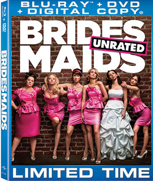 blu-ray cover art