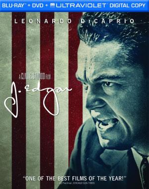 Edgar movie poster
