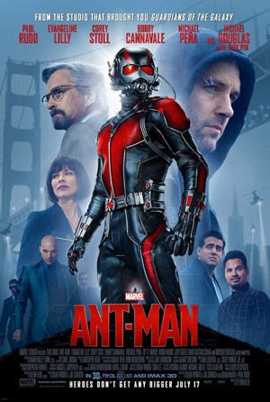 http://www.movienewz.com/img/films/ant_man_movie_poster_1.jpg