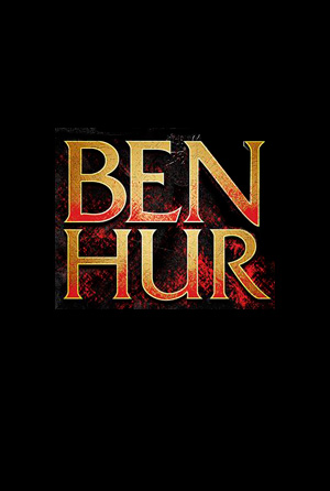 a plot review of the movie ben hur Movies tv business style politics  'ben-hur': film review 8:00 am pdt 8/17/2016 by  this late-summer afterthought will richly earn the distinction of becoming the first ben-hur in any form .