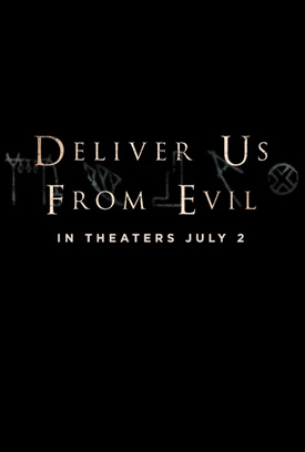 http://www.movienewz.com/img/films/deliver_us_from_evil_movie_poster_1.jpg