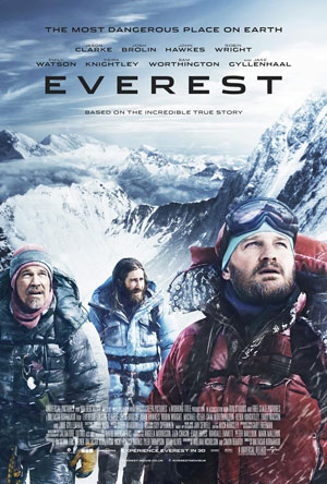 http://www.movienewz.com/img/films/everest_movie_poster_1.jpg