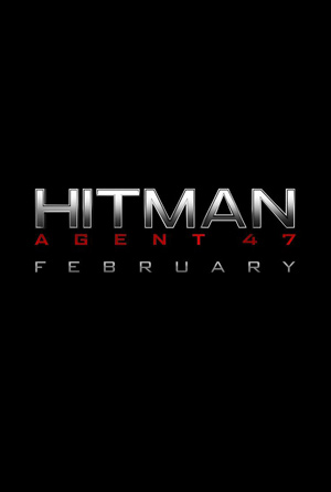 http://www.movienewz.com/img/films/hitman-agent-47-movie-poster.jpg