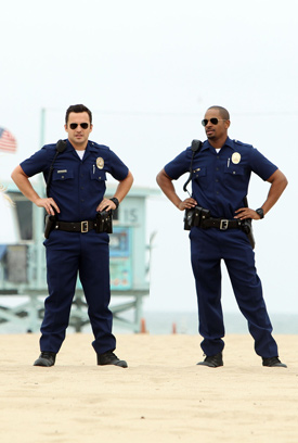 lets-be-cops-movie-poster jpgLets Be Cops Poster