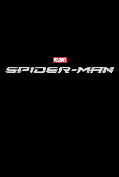 Marvel Studios Spider Man Movie Marvel's Spider-man Movie