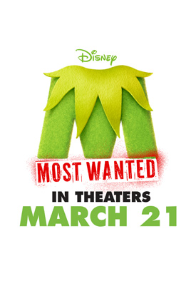http://www.movienewz.com/img/films/muppets-most-wanted-poster.jpg