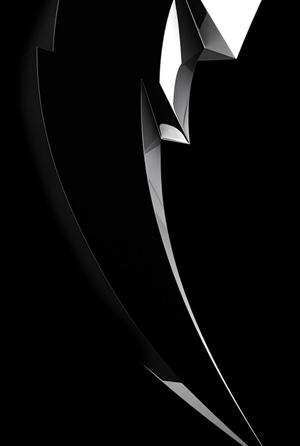 Power Rangers movie 2017 poster