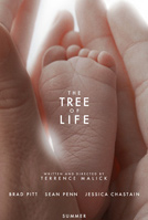 The Tree of Life movie poster