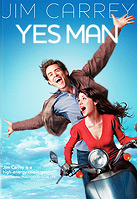 a new outlook on life in yes man a film by peyton reed Yes man (film) from infogalactic yes man is a 2008 british–american comedy film directed by peyton reed he has an increasingly negative outlook on his life.