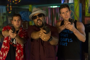 22 Jump Street movie photo