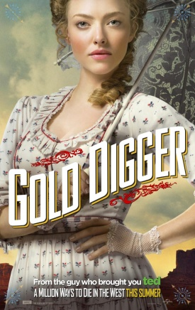Amanda Seyfried character poster