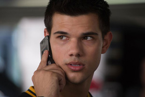 Abduction movie photo