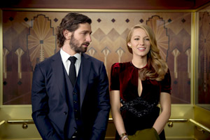 The Age of Adaline photo