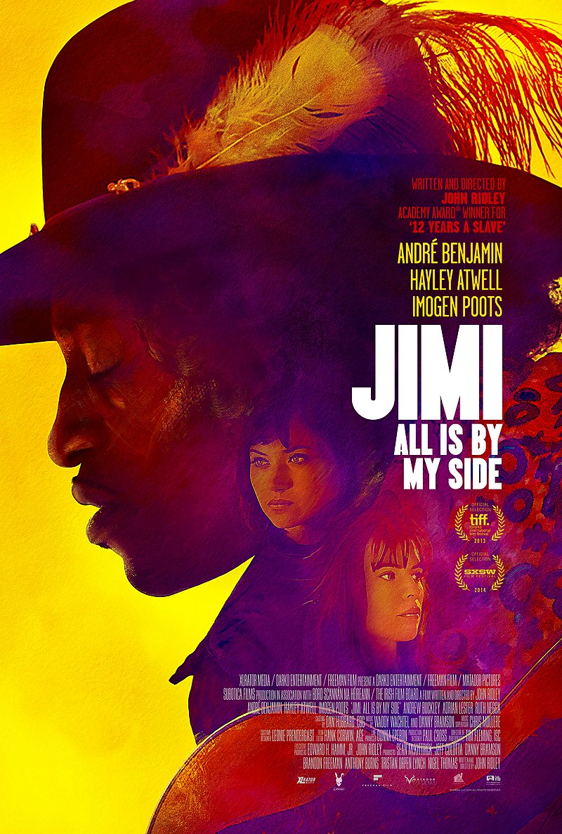 jimi all is by my side 2014 movie trailer release date photos. Black Bedroom Furniture Sets. Home Design Ideas