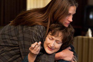 August: Osage County photo