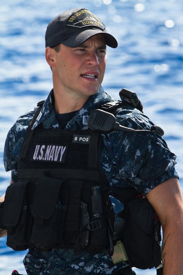 Battleship 2012 Taylor Kitsch Liam Neeson Movie