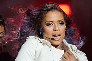 Beyond the Lights movie photo