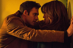The Boy Next Door movie photo