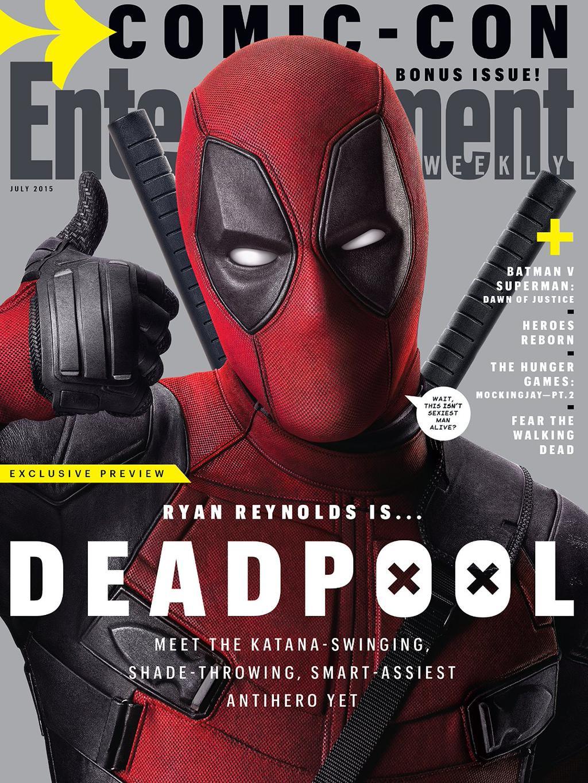 Cast, Date, Release Photos Movie Plot, Deadpool Trailer,
