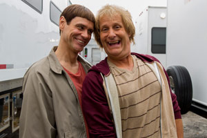 Dumb and Dumber 2 photo