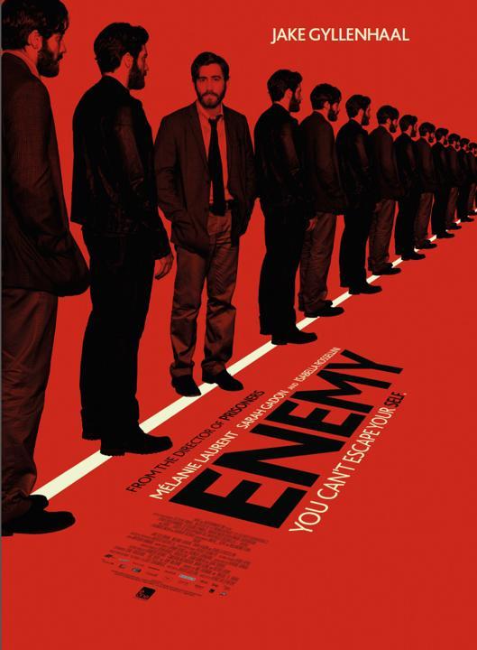 Enemy (Film)