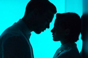 Equals movie photo