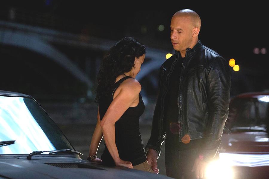 Fast & Furious 6 (2013) Movie Trailer - Vin Diesel, Dwayne ...Fast And Furious 7 Trailer Official 2013 Full Movie