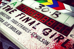 The Final Girls movie photo