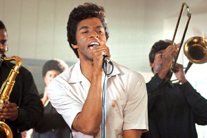 Get On Up movie photo