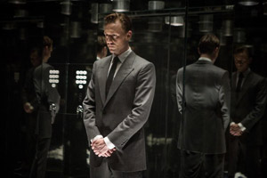 High-Rise movie photo