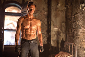 I Frankenstein movie photo
