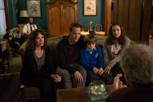 Insidious: Chapter 2 movie photo