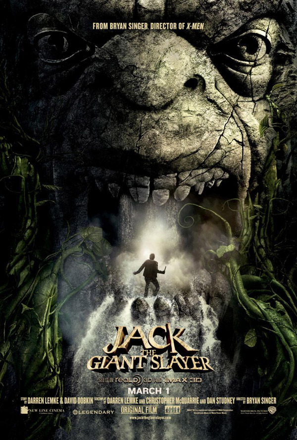 Jack the Giant Slayer – Movie Jack the Giant Slayer 2013 Nicholas Hoult Movie Trailer 600x888 Movie-index.com