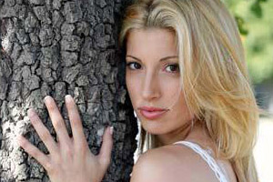 Tania Raymonde Jodi Arias Dirty Little Secret