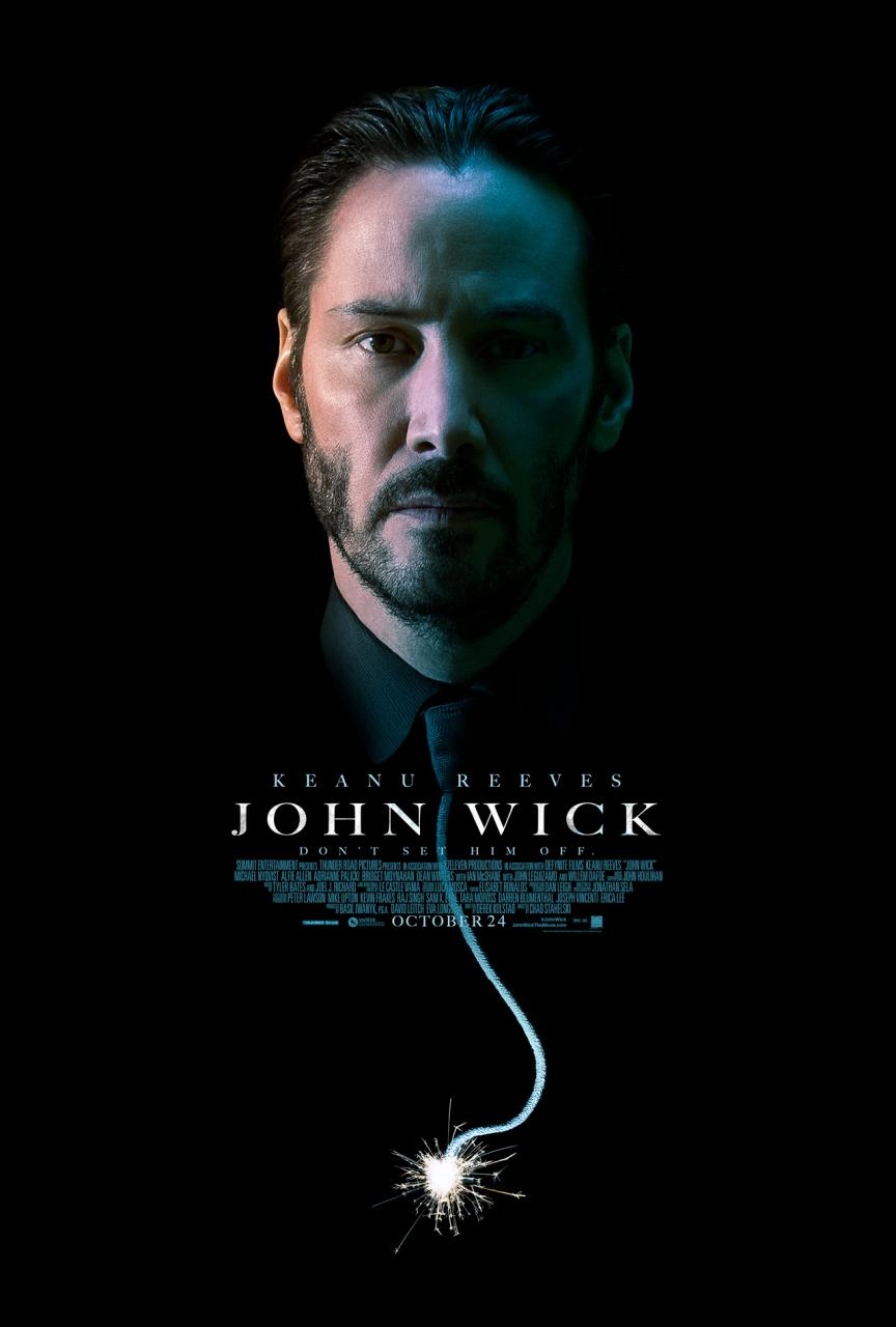 Image Result For Full Movies John Wick