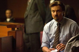 Kill the Messenger movie photo