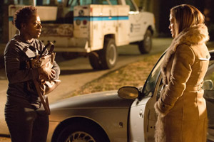 Lila and Eve movie photo