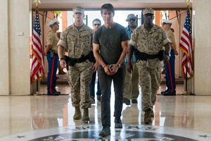 Mission: Impossible - Rogue Nation photo