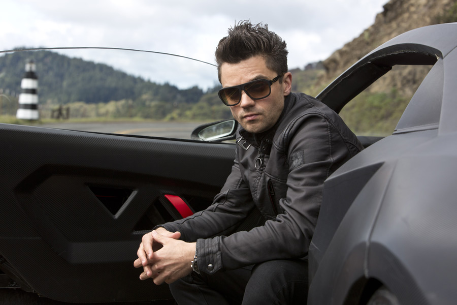 Need for Speed Movie Trailer, Release Date, Cast, Photos