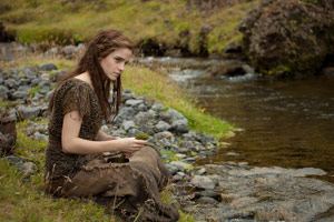Noah movie photo