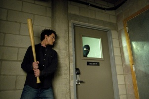Odd Thomas movie photo