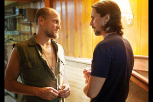 Out of the Furnace photo