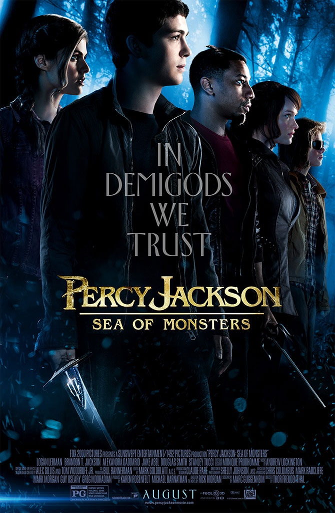 percy jackson sea of monsters Watch percy jackson: sea of monsters online for free in hd 720p on 123movies watch and download percy jackson: sea of monsters 123movies.