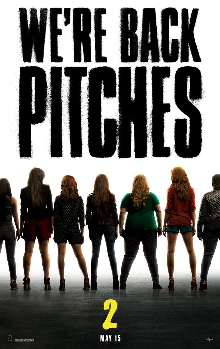 pitch perfect 2 cast dating Meet 'pitch perfect 2' weird besides singing and dance training with the rest of the pitch perfect 2 cast kristen stewart 'perfected' dating stella.