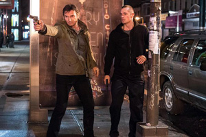 Run All Night movie photo