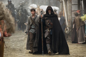 Seventh Son movie photo