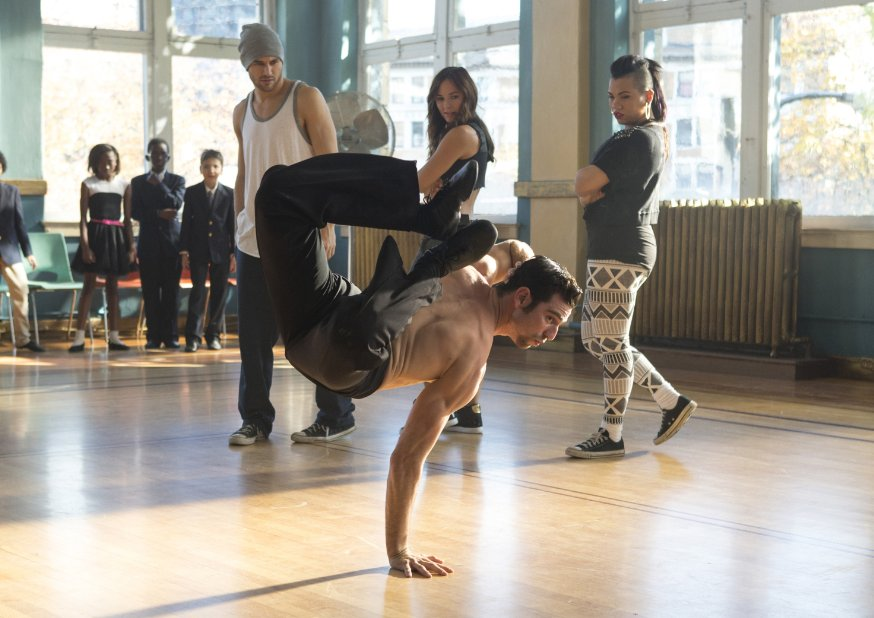 Step Up 5 (2014) Movie Trailer, Release Date, Cast, Plot ...