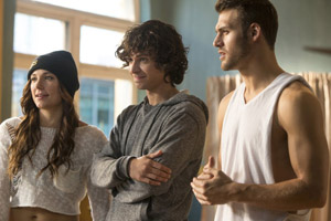 Step Up All In movie photo