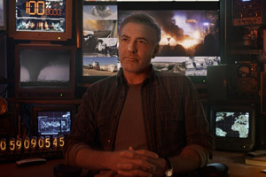 Tomorrowland movie photo