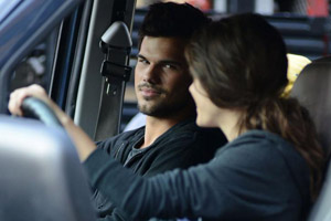 Tracers movie photo